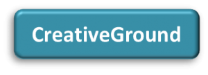 Creativeground button