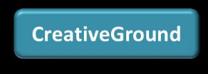 Creativeground button