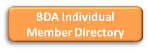 Individual Member Directory Button