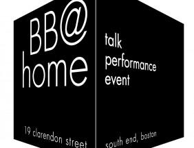 BB@home_logo_final.jpg