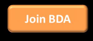 join bda button2